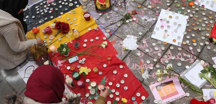 #FridayReads: The Association of Small Bombs by KaranMahajan