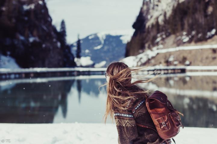 #MondayBlogs: Travel, writing, andinspiration