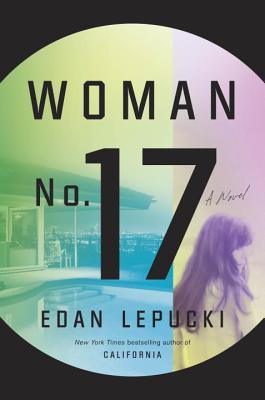 womanno17