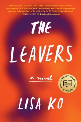 leaverscover