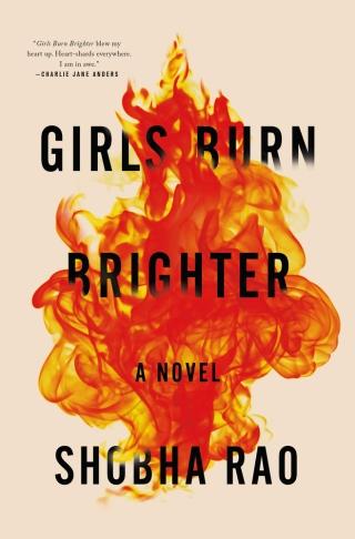 GirlsBurnBrighter_3rdpass_KG_inprogress.indd