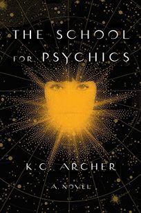 schoolforpsychics