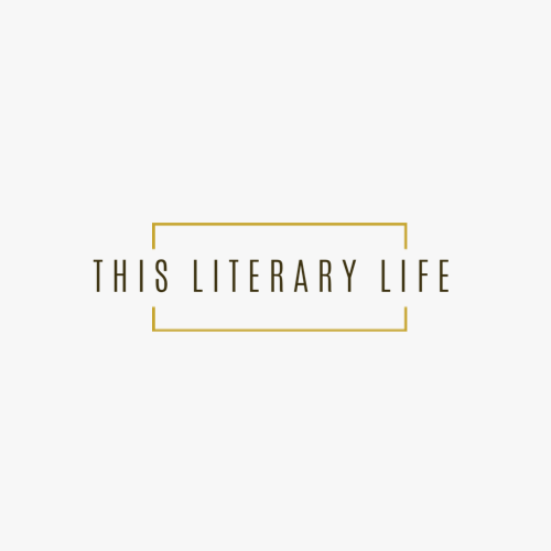 This Literary Life