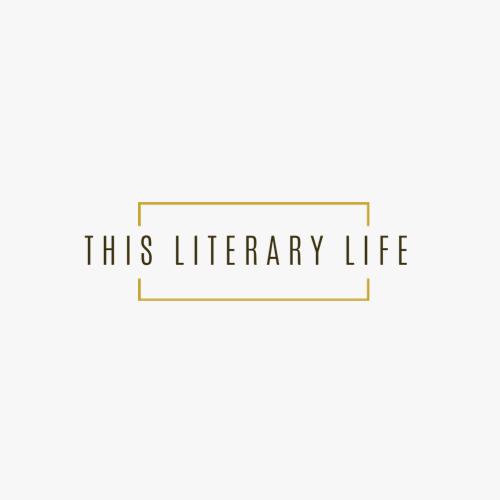 This Literary Life